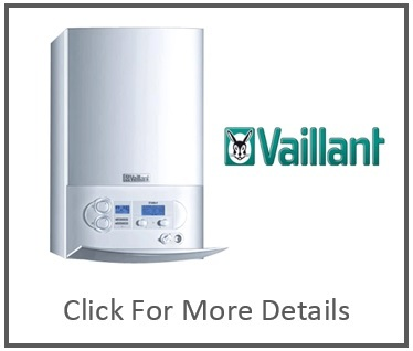 Vaillant_Boilers